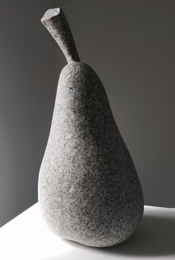 David-Paton-Pear